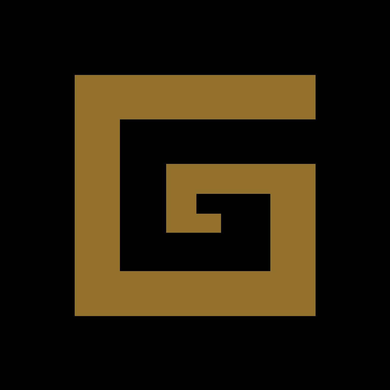 G-films